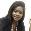 Société : ''Pourquoi devrions-nous promouvoir l'égalité des sexes dans le milieu universitaire et de la recherche'' (Dr Oumy Ndiaye, chercheure)