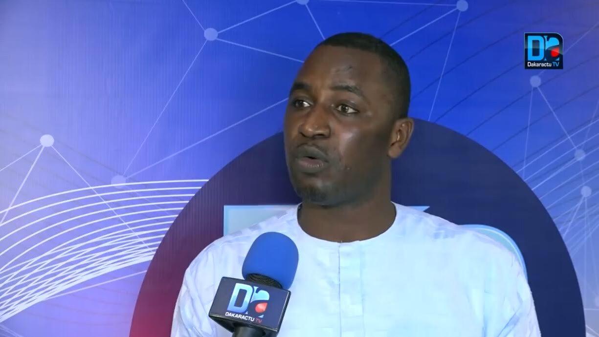 Serigne Habib Mbacké : «Nul n'a le droit de faire dire à Serigne Mountakha ce qu'il n'a pas dit. Modou Bousso Dieng est interpellé...»