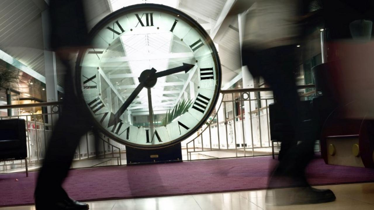 La France est passée à l'heure d'été aujourd'hui : pourquoi le changement d'heure n'a toujours pas été supprimé.
