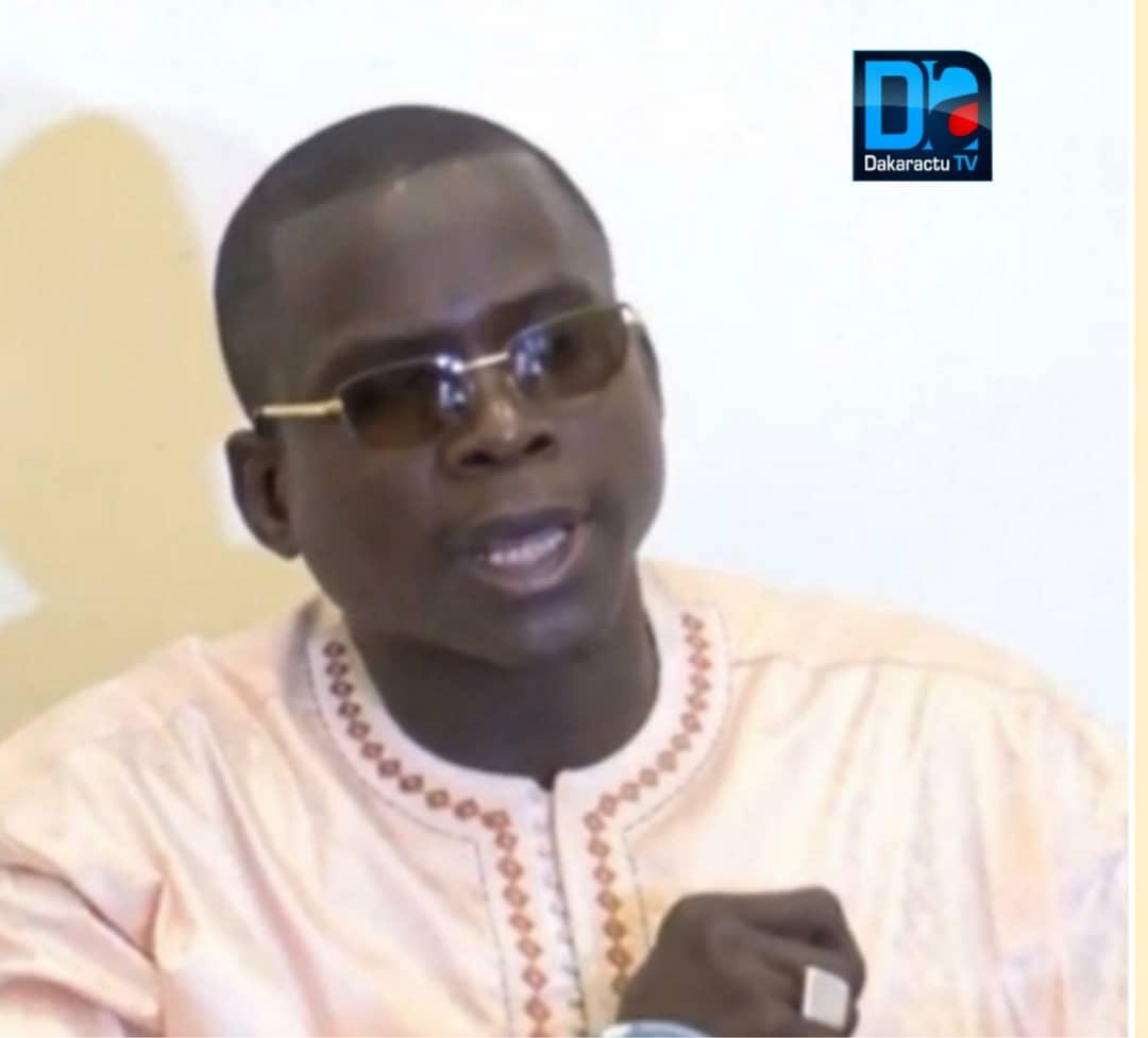 """Émeutes et tensions politiques / """"Aar Suñu Moomel"""" met tout sur le dos de Ousmane Sonko, mais sermonne l'État."""