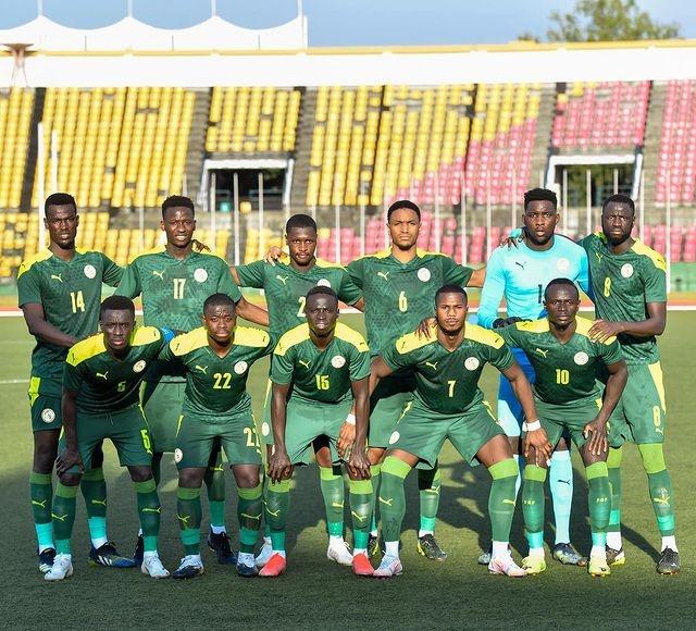 Sénégal - Eswatini : Le onze probable avec un retour de Kalidou Koulibaly et Franck Kanouté, Mbaye Diagne et Abdallah Sima pour épauler Sadio Mané...