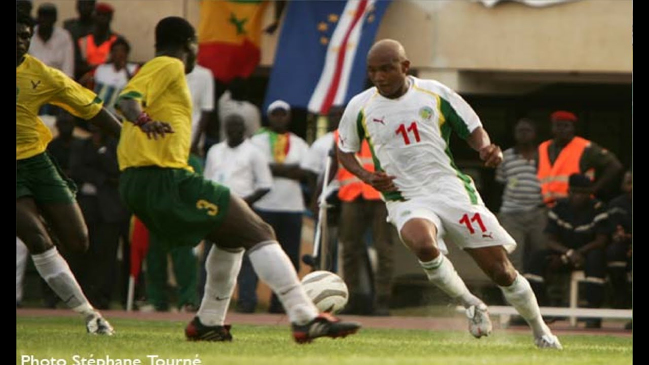 Invaincu à domicile en match officiel depuis 9 ans, le Sénégal a frôlé le pire contre l'Eswatini.