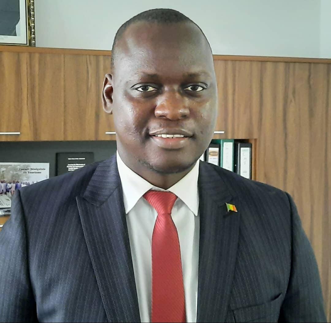 AFFAIRE OUSMANE SONKO – ADJI SARR : ouverture d'une fenêtre d'opportunité pour l'emploi et l'entreprenariat des jeunes au Sénégal.