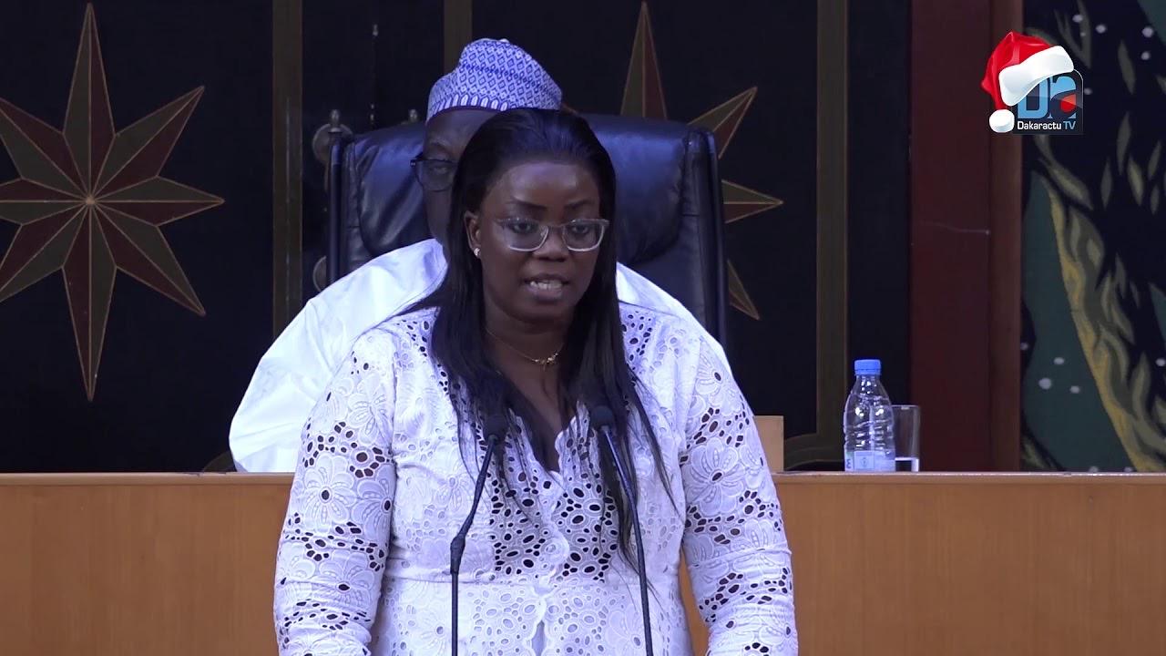 Assemblée nationale : Projet de loi relatif au report des élections territoriales et prorogation du mandat des conseillersdépartementaux et municipaux.