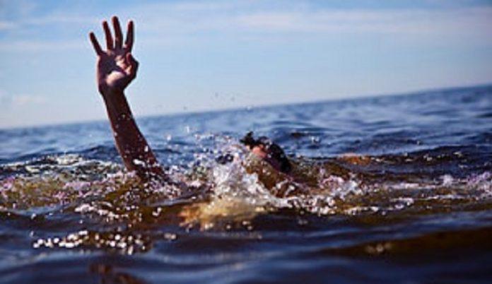Course poursuite avec un fraudeur : un agent de la Police de l'Air et des Frontières (PAF) se noie dans le fleuve Sénégal.