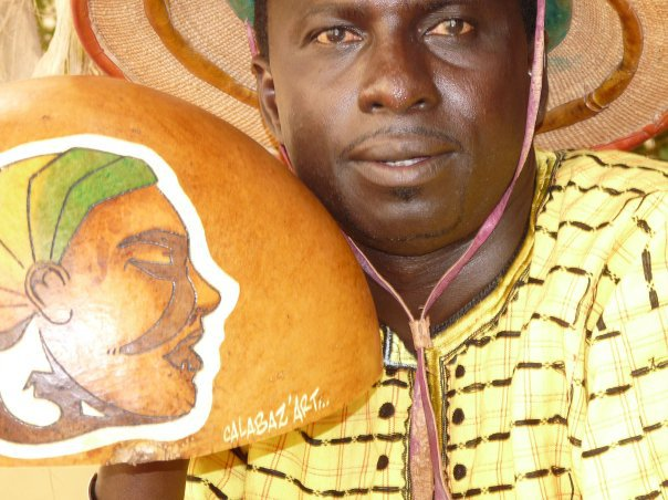 KOLDA : Le monde musical en deuil, Abdou Diop n'est plus…