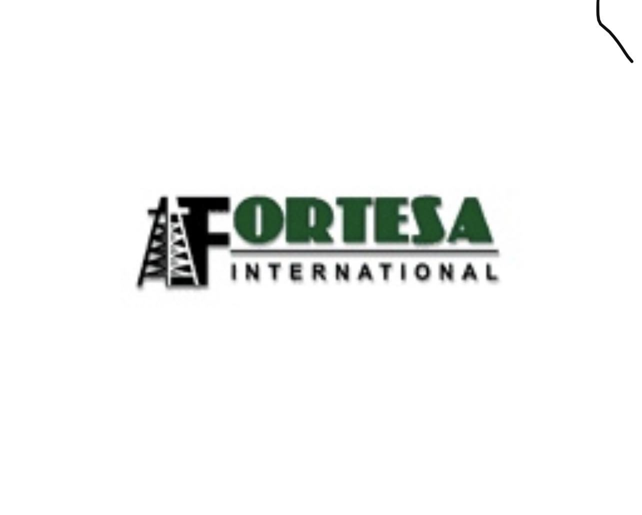 Impact de l'exploitation gazière à Ngadiaga : FORTESA dénonce une campagne de manipulation et précise.