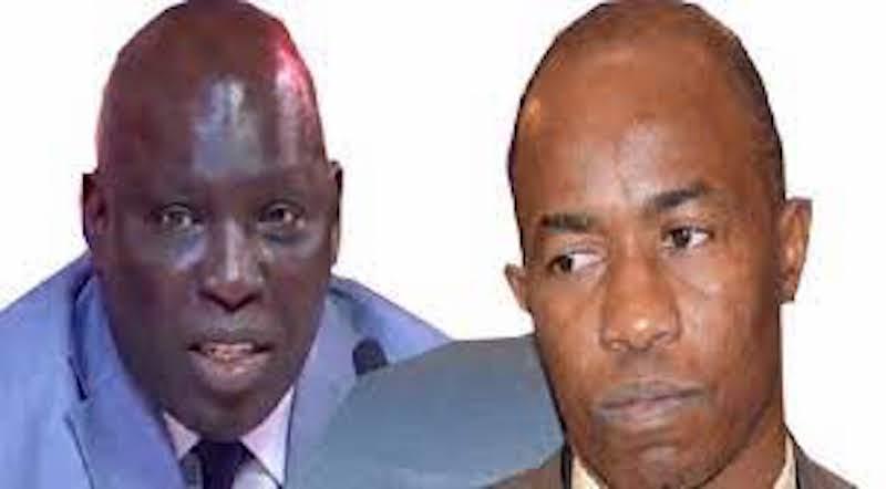 Madiambal Diagne sur la plainte annoncée de Téliko : «Mes preuves irréfutables»