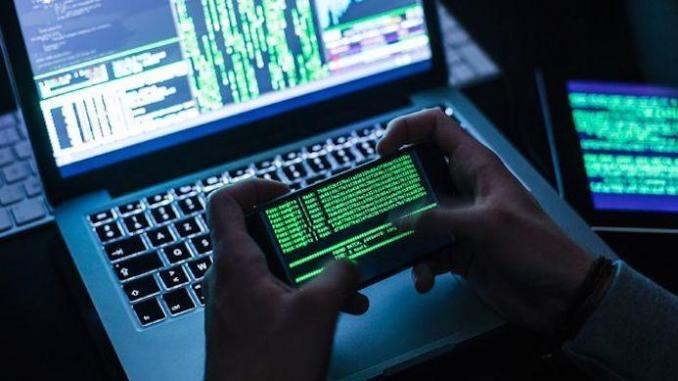 Utilisation des TIC par les enfants : La cyber sécurité, l'ultime recours pour un cyberespace de confiance.
