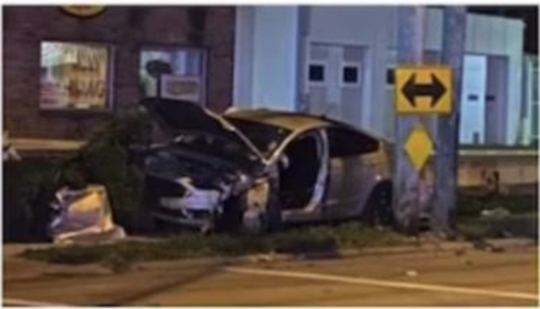 Columbus - Ohio : Un jeune sénégalais tué par des balles perdues.