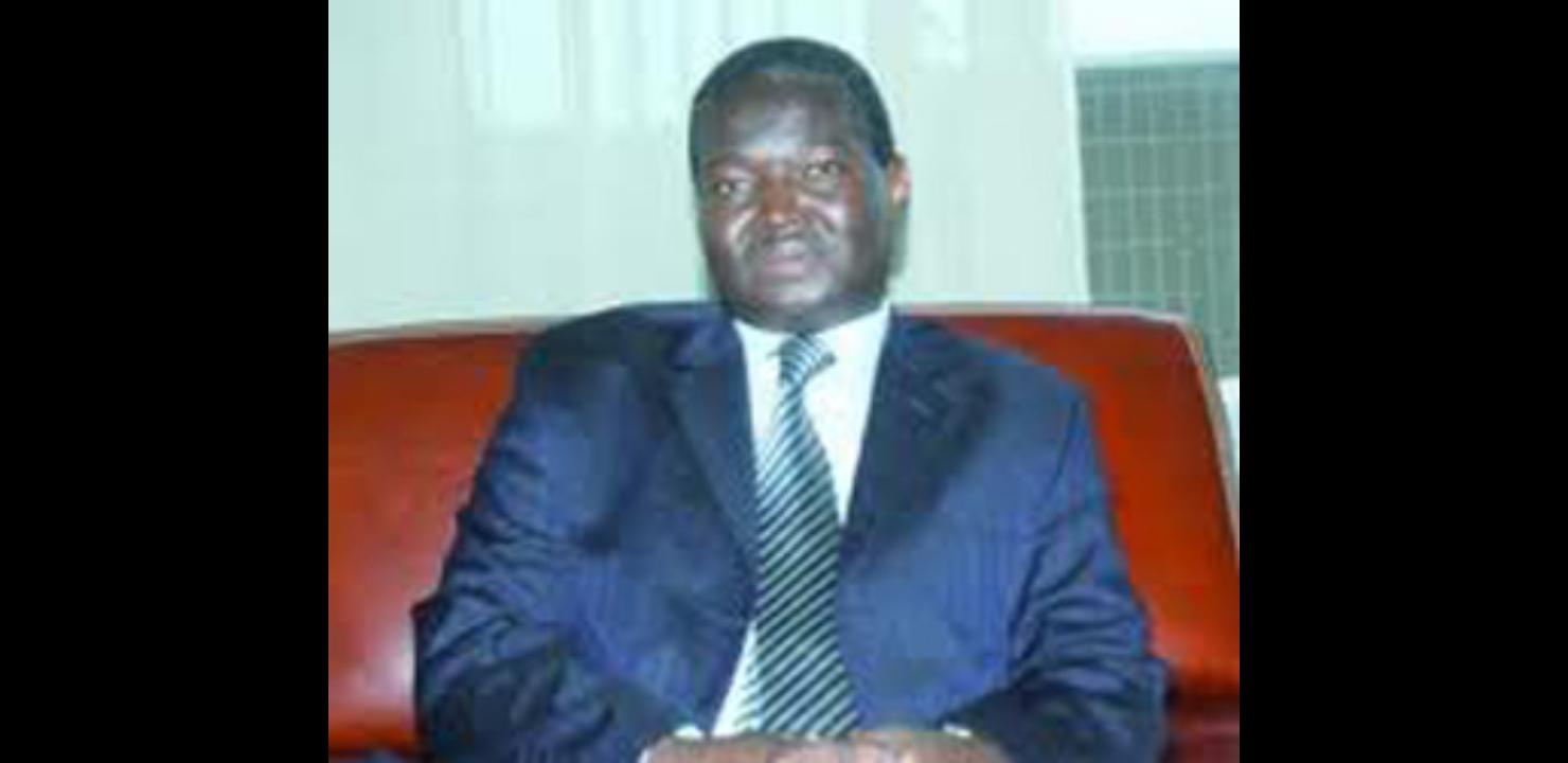 Commission de l'UEMOA : l'ancien ministre du Budget du Sénégal Abdoulaye Diop, nommé Président