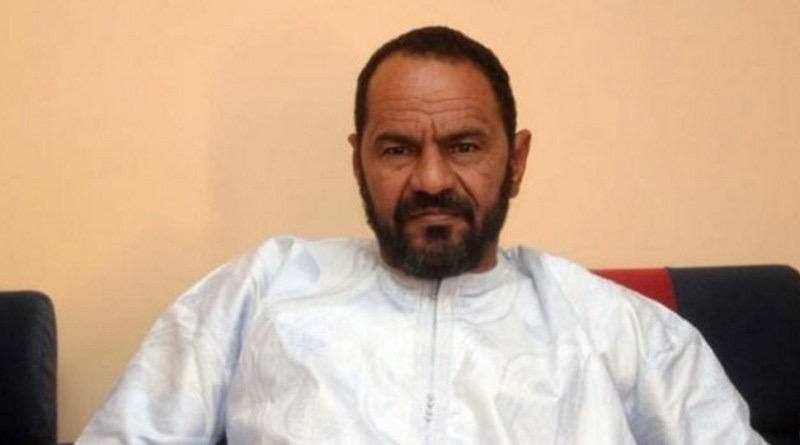Mali / Arrestation de Aly Ould Alla suspecté de la mort de Sidy Ibrahim Ould Sidati.