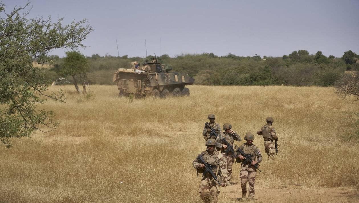Sahel : En 2020, plus de civils et suspects tués par des militaires que par des groupes djihadistes.