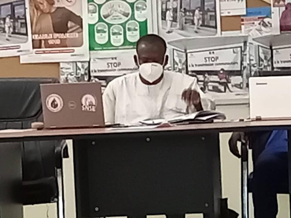 Prise en charge des zoonoses : Le «cri du cœur» du Bureau de surveillance épidémiologique des maladies animales pour une santé globale (One Health)