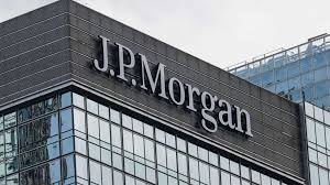 Super League : JP Morgan annonce financer le projet.