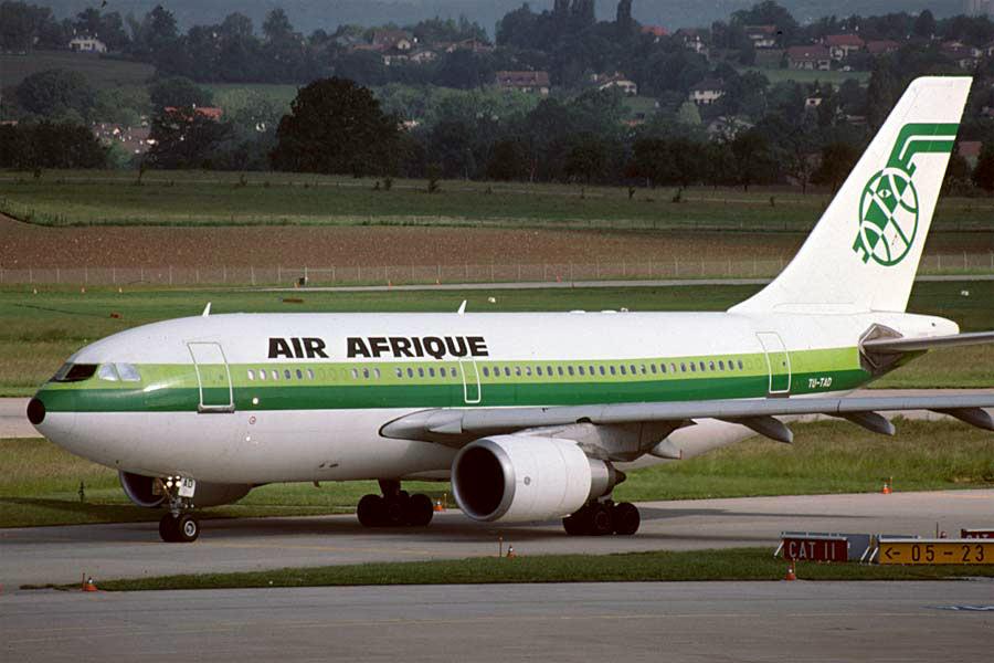 Compagnies aériennes nationales, ces difficultés de réussir qui ne font qu'ajouter à la nécessité d'entreprendre.