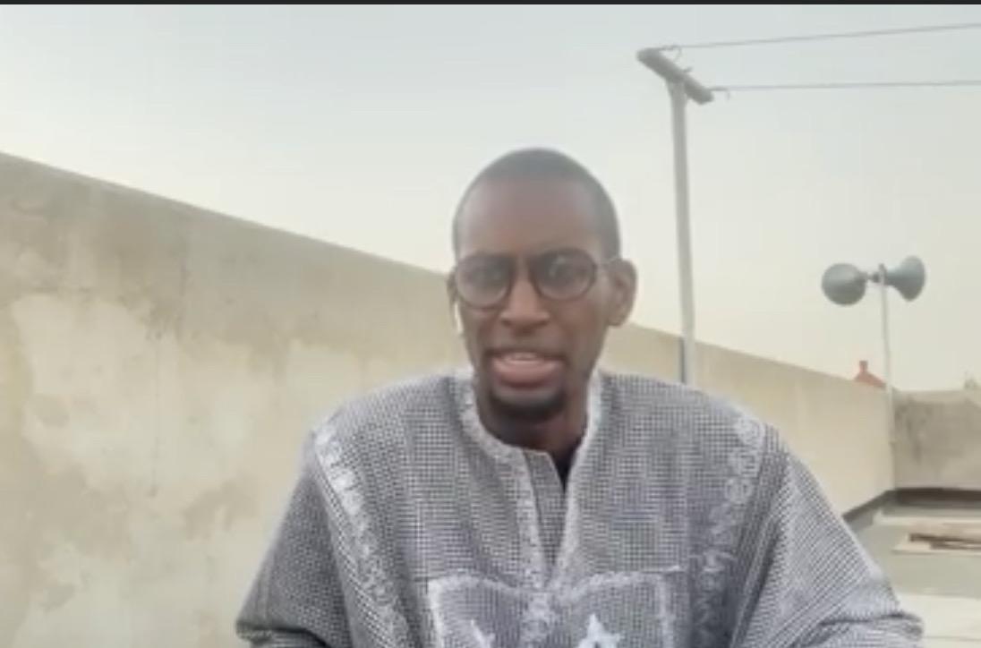 Arrêts de rigueur de 45 jours : la sanction du Capitaine Touré portée à 60 Jours