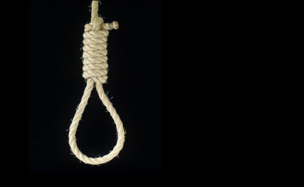 Régression du taux d'exécution et de peines de mort dans le monde : Va-t-on vers l'abolition générale de cette méthode de condamnation cruelle?