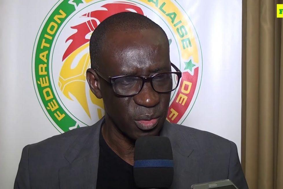 Promotion du football scolaire : La FSF en collaboration avec l'inspection d'académie de Dakar, le foot féminin ciblé.