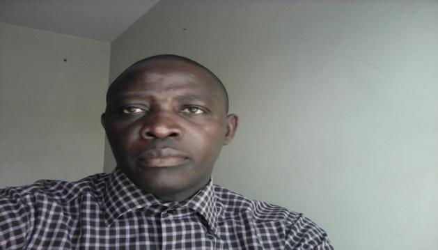 Financement de l'emploi des jeunes : «Président, encore une erreur» (Par Aly Khoudia Diaw)