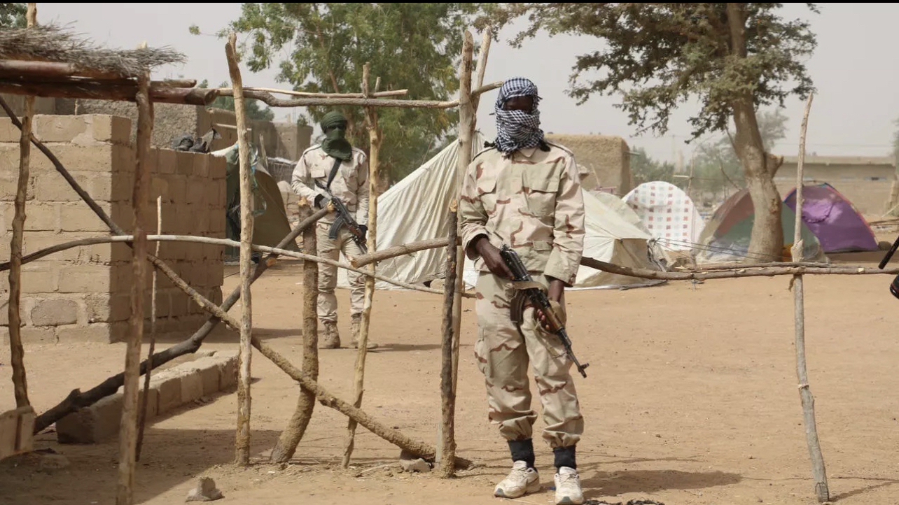 Terrorisme au Sahel : les sénégalais dans les groupes djihadistes, la menace de l'est et la réponse des confréries.