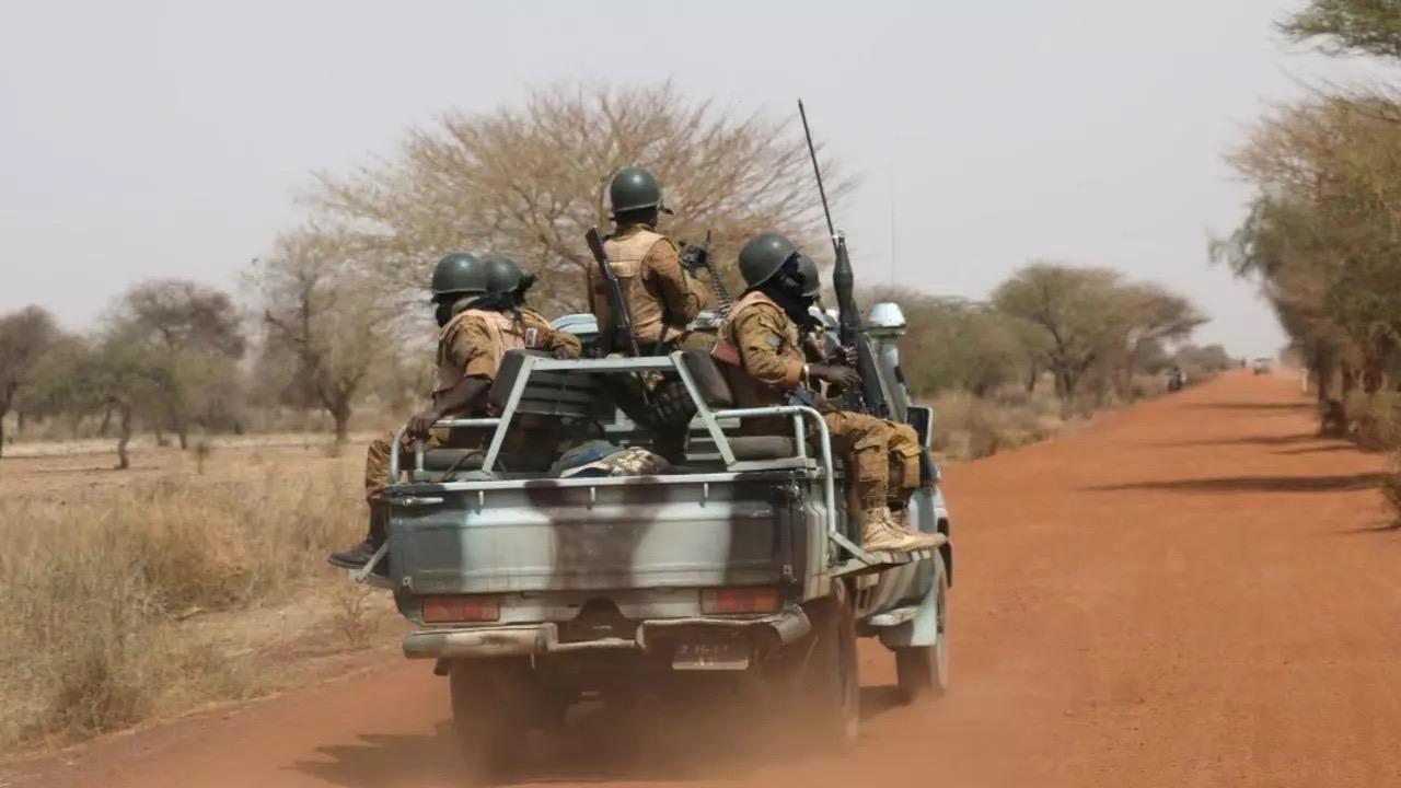 Burkina Faso : Trois journalistes Européens et un soldat Burkinabé tués à Fada-Pama (Est)