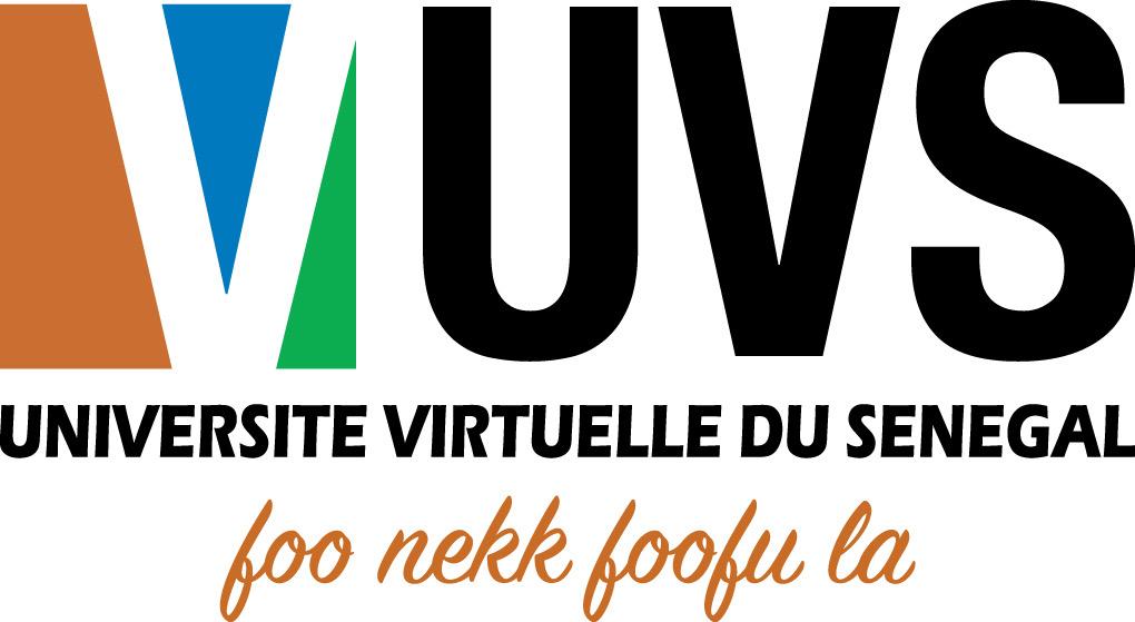 UVS : L'intersyndicale du PATS dénonce une massification incontrôlée de l'université et invite le MESRI au respect de ses engagements.