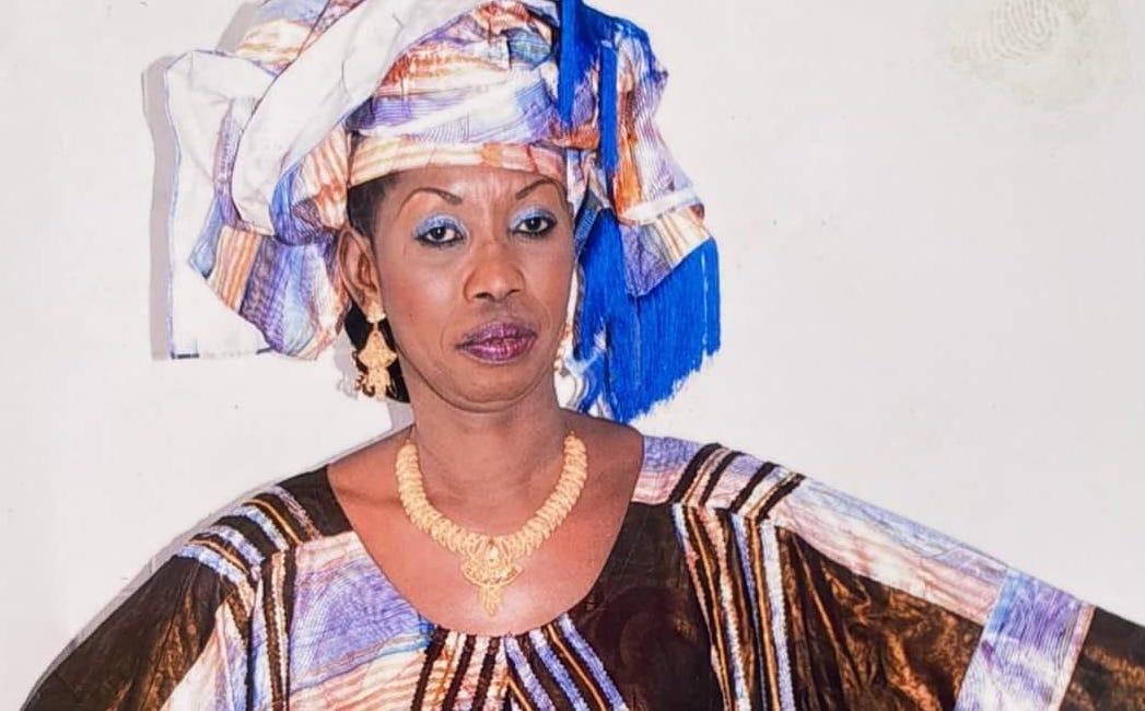 Mort de Mame Dikone Samb en Italie : la version des carabiniers accusés d'avoir brutalisé la sénégalaise.