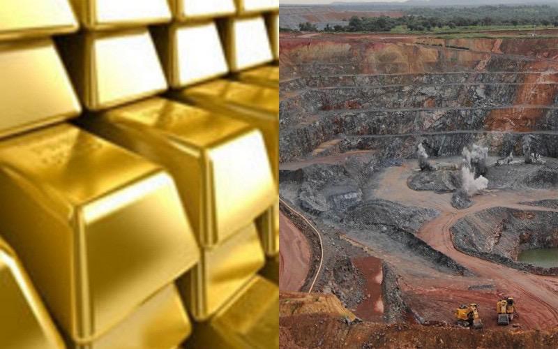 Différend avec l'État du Sénégal : Barrick Gold confirme avoir saisi la chambre de commerce international pour arbitrage.