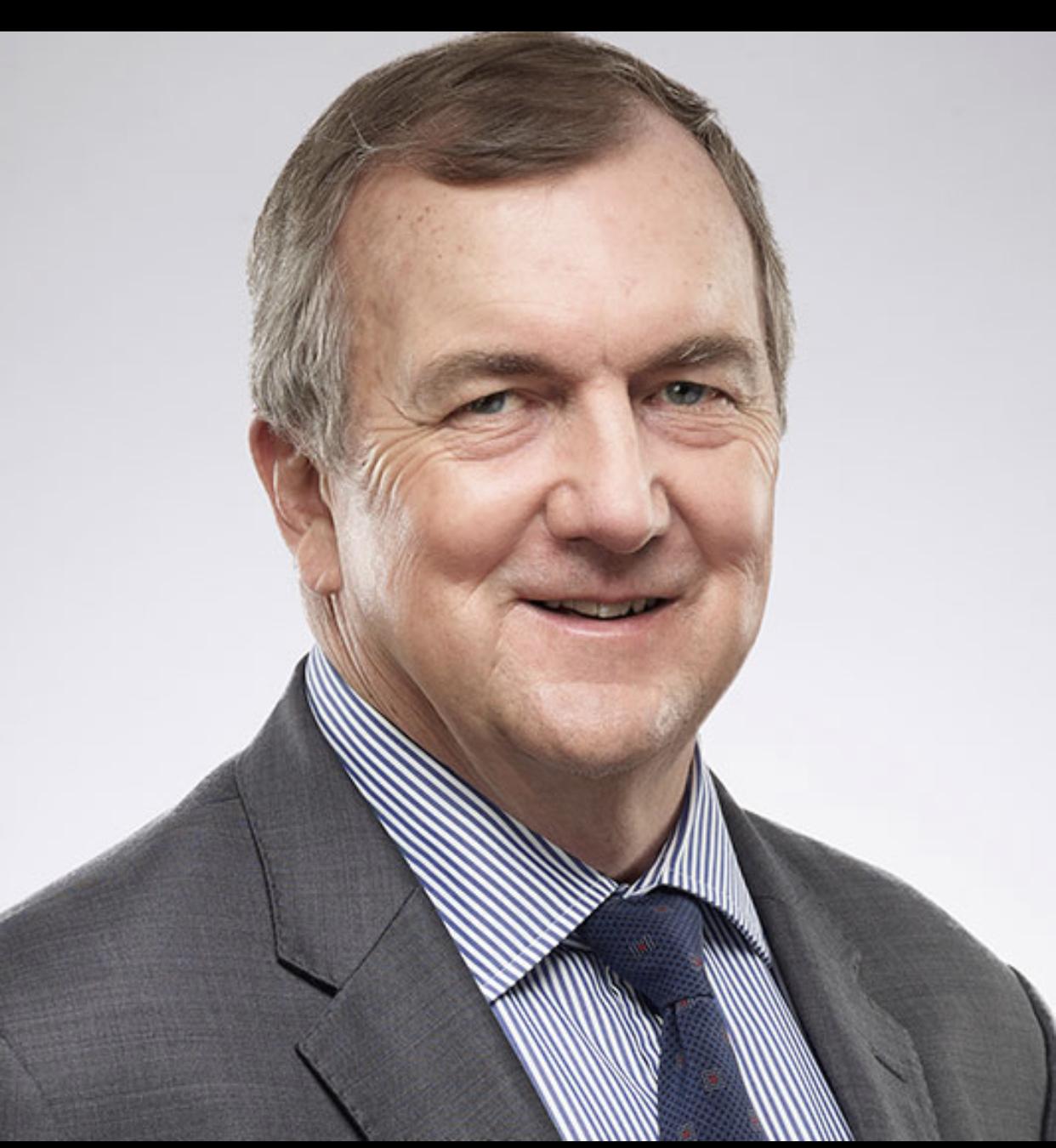 (Exclusif) Mark Bristow, Président et directeur executif de Barrick Gold Corporation : « Pourquoi nous contestons le redressement fiscal dont nous faisons l'objet de la part de la DGID »