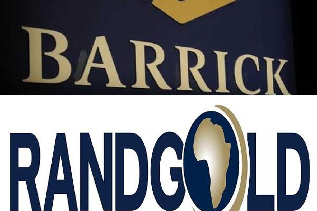 Contentieux Barrick Gold-État du Sénégal : 350 millions de dollars de plus-value empochés par la société Canadienne avec de simples autorisations d'exploitation