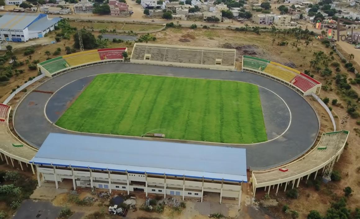 Déficit en Infrastructures sportives : Aucun stade de football n'étant homologué par la CAF au Sénégal, les Lions risquent de jouer à l'extérieur...