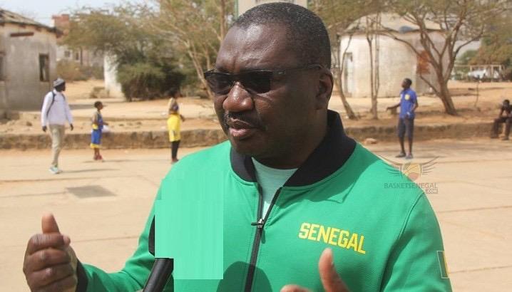 Basket / Babacar Ndiaye et son comité directeur font sauter la limitation des mandats : un troisième bail à la FSBB visé...