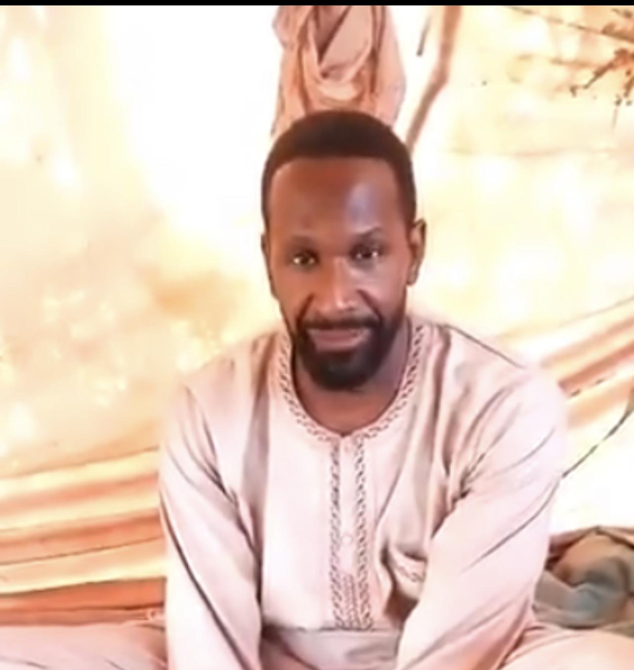 Sahel : Semaine difficile pour les journalistes.