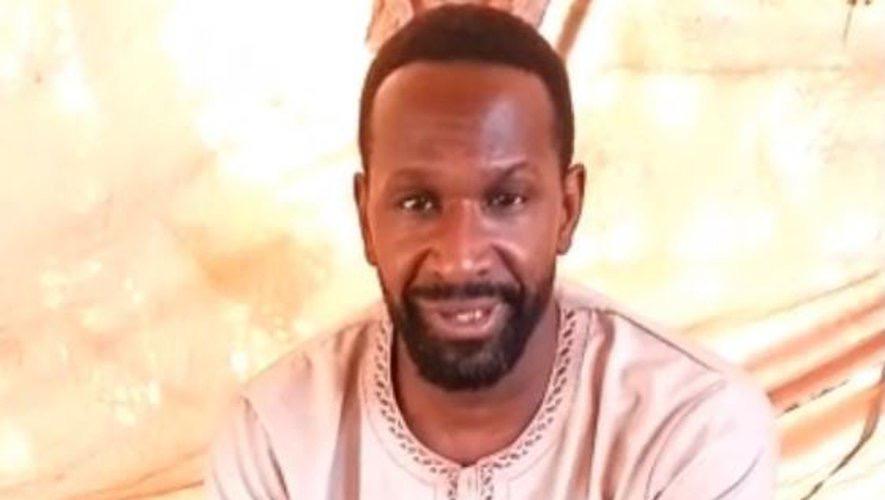 Enlèvement d'Olivier Dubois : le journaliste français devait interviewer un cadre du GSIM.