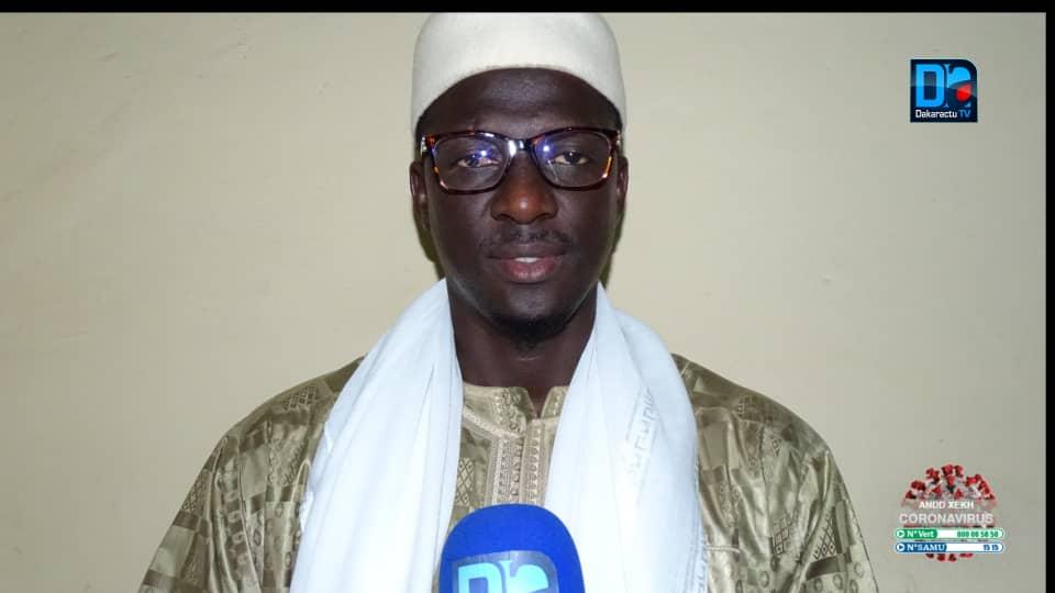 TOUBA / Tonnage des récoltes au Sénégal -  L' Andaps accuse les huiliers d'avoir démenti des chiffres officiels confirmés.