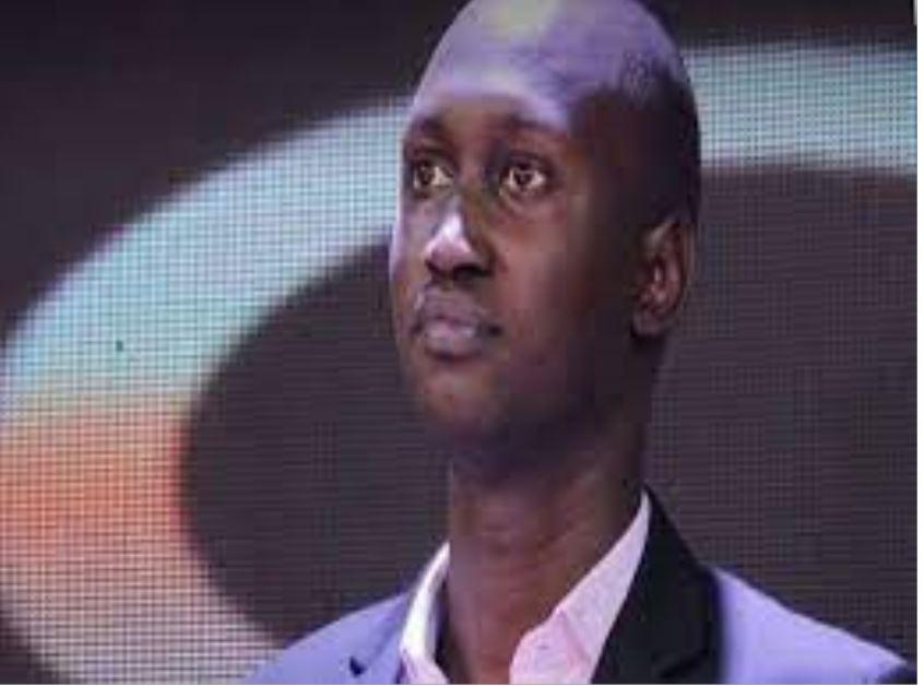 Placé sous mandat de dépôt pour escroquerie présumée : Le journaliste de Walf' Pape Ndiaye jugé lundi devant le Tribunal des flagrants délits