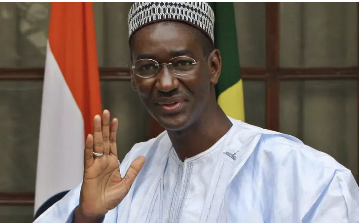 Démission du Gouvernement au Mali : Ouane reconduit PM et chargé de former un gouvernement de «large ouverture»