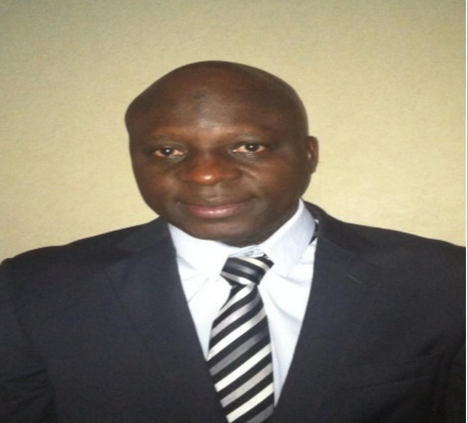 Pr Mouhamadou Maouloud Diakhaté un haut cadre de l'AFP nommé à la tête du SDSN/Sahel.