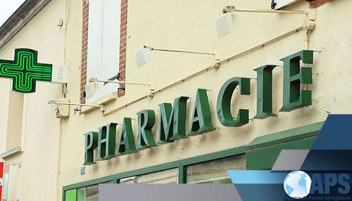 Poste de santé de Dinguiraye : Le gérant de la pharmacie simule une agression, vide les caisses avant d'être arrêté.