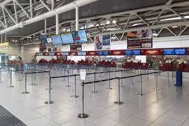 Italie : Les changements opérés pour les conditions d'entrée des passagers en provenance du Sénégal