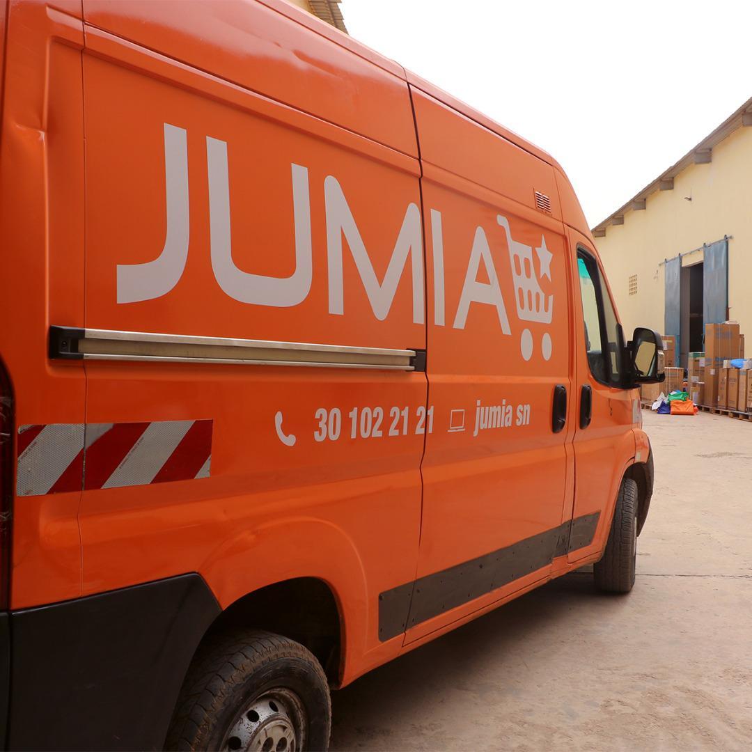 EMPLOI DES JEUNES : la stratégie gagnante de Jumia