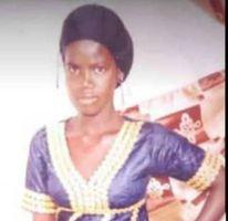 LOUGA : une domestique retrouvée morte, ligotée dans une maison en construction