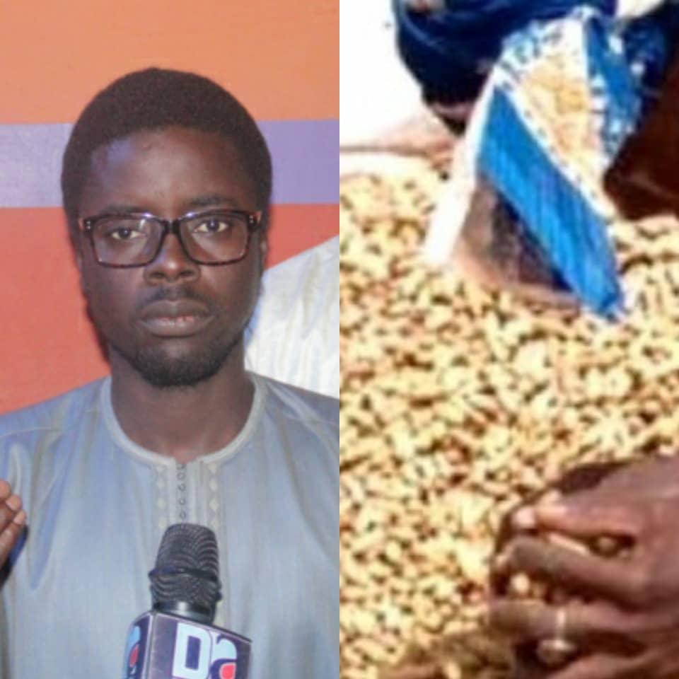 DAROU MOUKHTY : Le MRVR met en garde contre toute distribution sélective et clanique des semences.