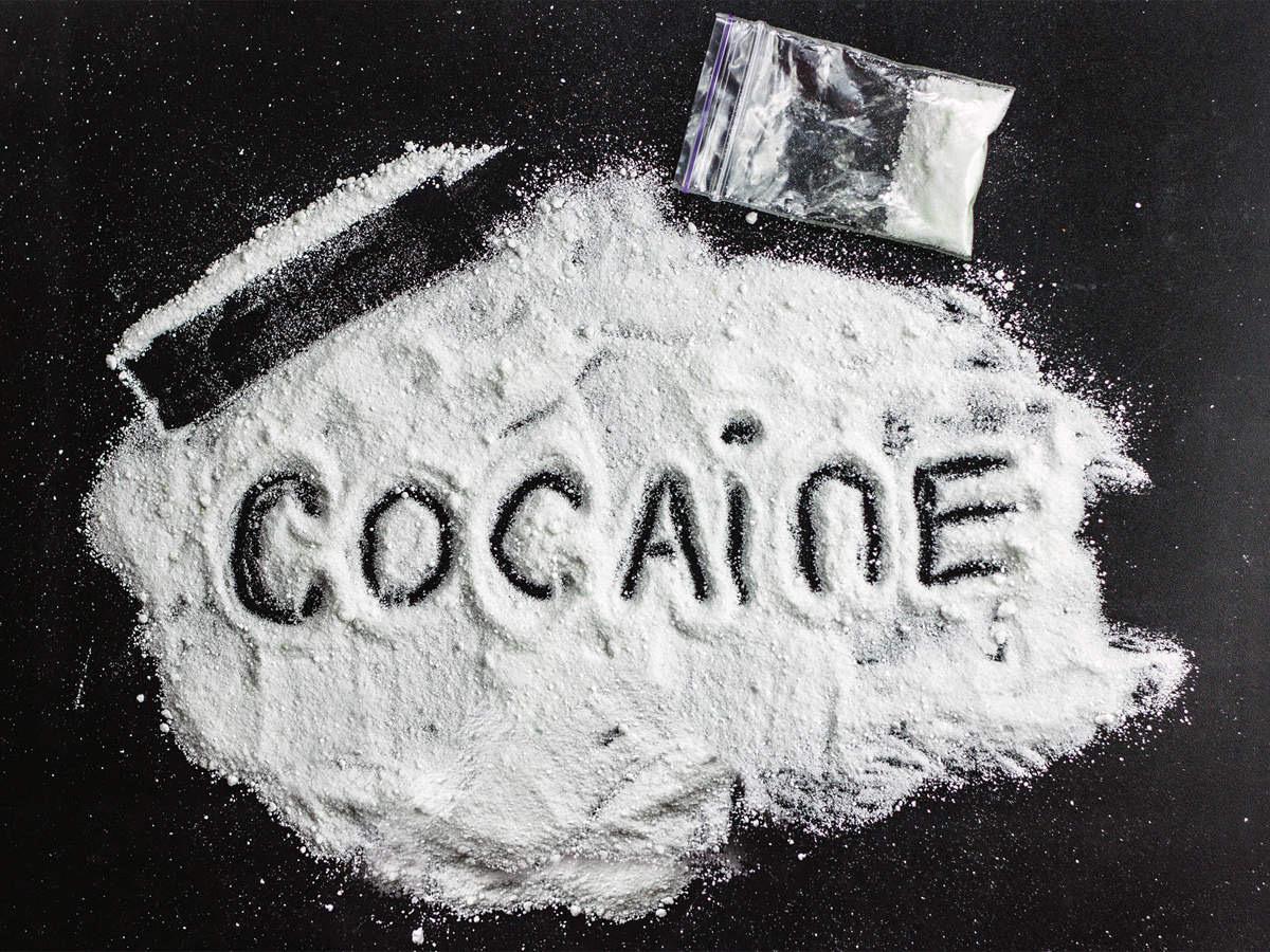 Chambre criminelle de Dakar : Pour piéger des trafiquants, les policiers enquêteurs commandent 300 g de cocaïne...