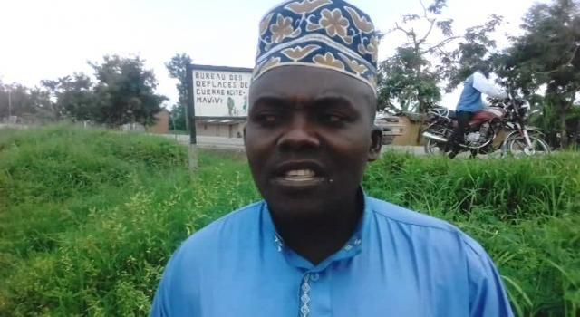 RDC : un deuxième imam opposé aux ADF tué ce mardi à Beni.