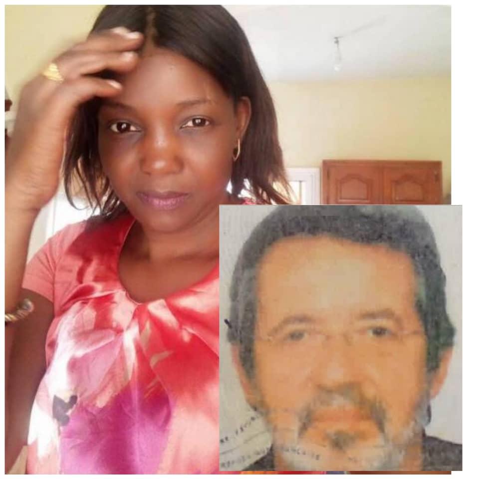 Mbour/ Coups et blessures, rapport de complaisance et accusation de retard mental : le retentissant procès Daniel Groussard contre Sokhna Diallo