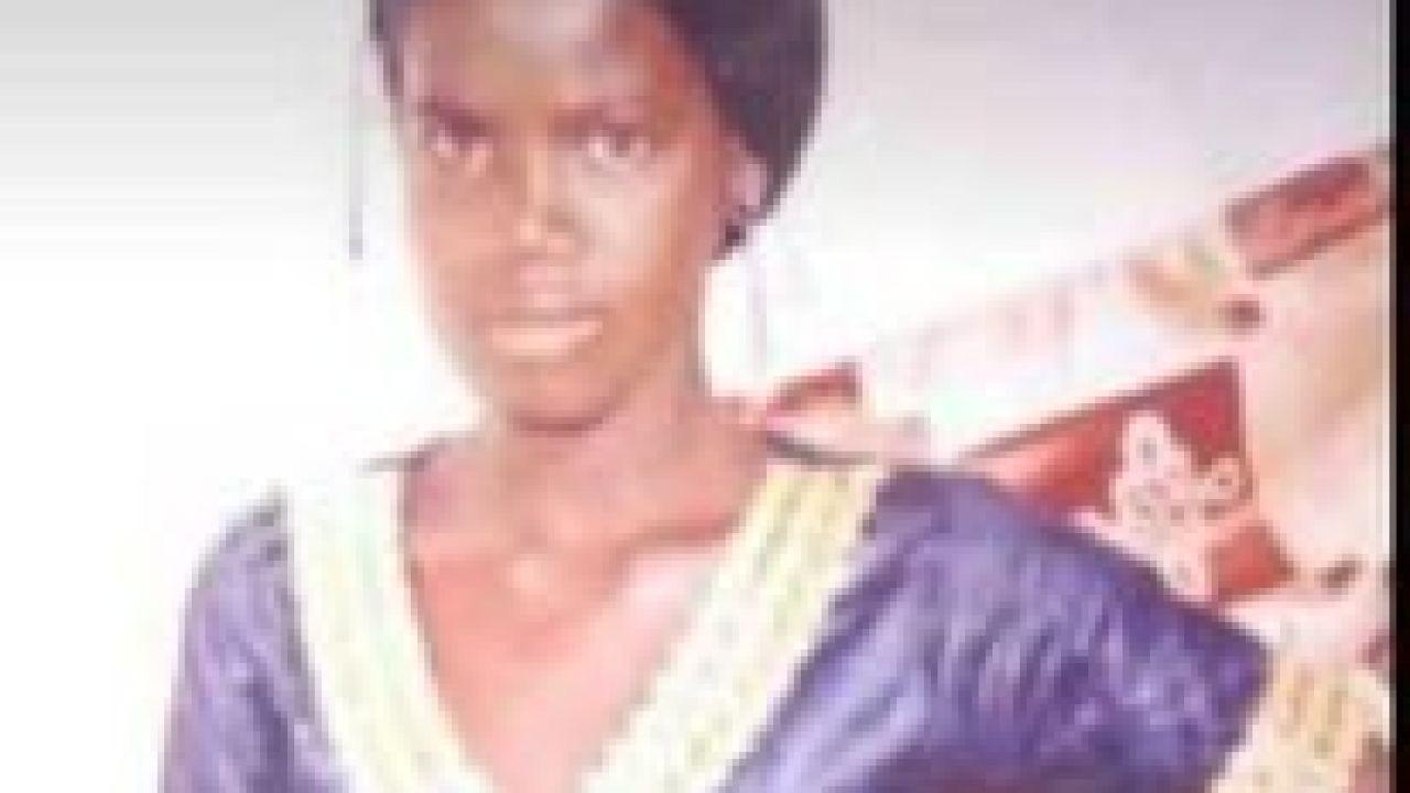 Meurtre cruel de Khady Badiane Diack : de nouvelles preuves incriminent le petit ami de la défunte.