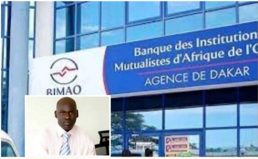 AG Ordinaire: La Bimao réalise un bénéfice record de 2.5 millliards FCFA en 2020