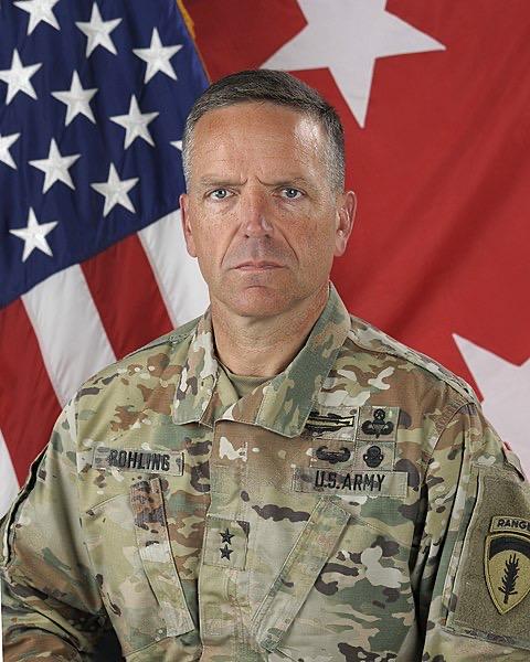 Défense et sécurité : Ces exigences pointées du doigt par le Commandant Général Adjoint des forces armées américaines en Europe et en Afrique.